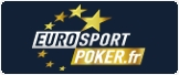 Eurosport Poker