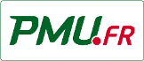 logo PMU Poker