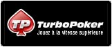 logo Turbo Poker