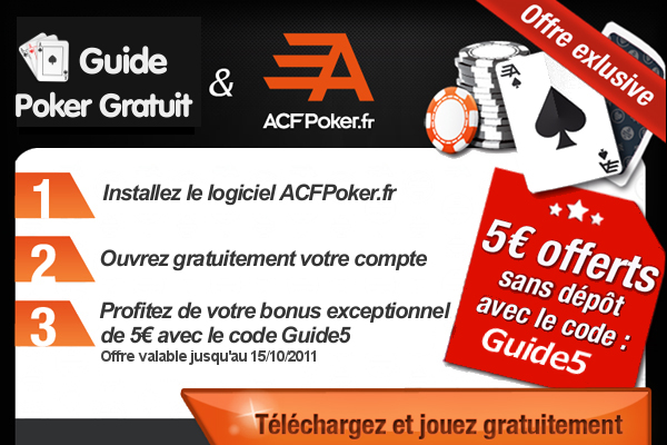 acfpoker-5euros